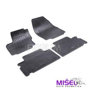 Gumene patosnice FORD S-Max (2007-) Rigum