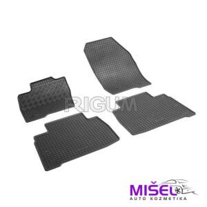 Gumene patosnice FORD S-Max (2015-) Rigum
