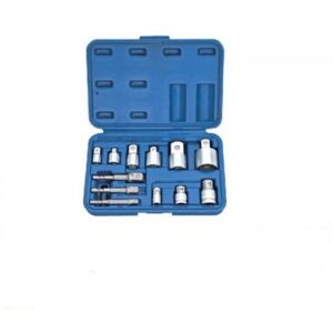 Adapteri za gedore set 30166-012 King Roy