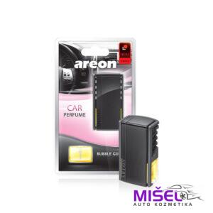 AREON CAR – Bubble gum