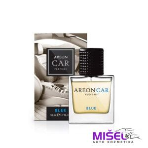 Areon Car parfem 50ml – BLU