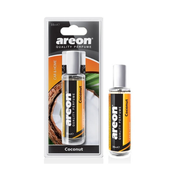 AREON Parfem 35ml – Coconut