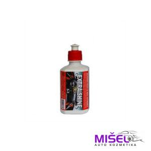 EXTRA SHINE – Mleko za instrument tablu 330ml